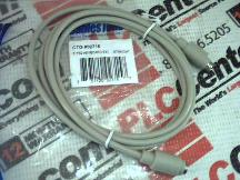 CABLE TO GO 02715