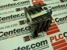 S&S ELECTRIC CTA3-63
