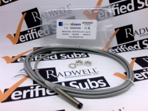 RADWELL VERIFIED SUBSTITUTE 872CD3NN8E2SUB