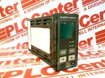 EUROTHERM CONTROLS 808/R1/0/0/0/0/QS/AJGF100