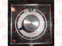 DANAHER CONTROLS HP54A622