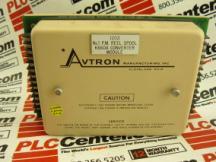 AVTRON C12389