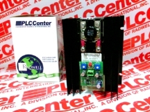 CONTROL CONCEPTS 3020-24-40-4/20MA