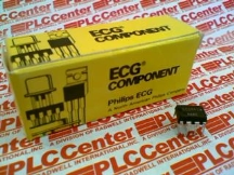 LG PHILIPS ECG-941M