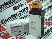 SIEMENS 3SE3-762-3XX00