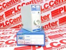 ACDC DYNAMICS DP2-30S-48VAC