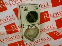 SCHNEIDER ELECTRIC 56C310D