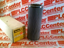 FILTER DIVISION 925779