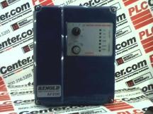 RENOLD ELECTRONICS AF200-S
