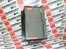 CONTROL TECHNIQUES M035340