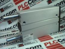PARKER PNEUMATIC DIV P5T-C040DHFN150