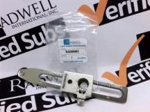 RADWELL VERIFIED SUBSTITUTE 9007HA4SUB