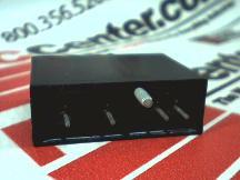 ELECTRO CAM EC-OAC24A