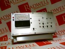 OHSAKI ELECTRIC APPARATUS TMC-13-FS