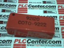 COTO 92120