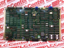 SEIKI CO LTD M16-II-00-10-05-03