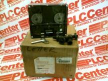 LA GARD LOCK INC LAG16002D
