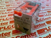 CARLO GAVAZZI RMIA-2-10-230AC