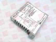 MEASUREMENT TECHNOLOGY LTD MTL-4015