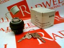 BARTEC 05-0003-0012/02