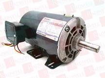 GENERAL ELECTRIC 5K49TG8004