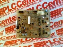 L TEC 675225