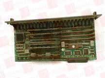 FANUC A16B-2200-0900