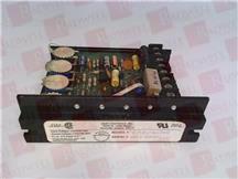 DART CONTROLS 125DV-W1248