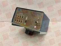 DATALOGIC AV4000-2.0