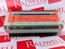 SCHNEIDER ELECTRIC TSX-17-134-28