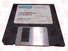SIEMENS PC505-6271