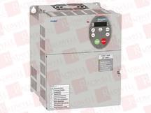 SCHNEIDER ELECTRIC ATV-21HU75N4