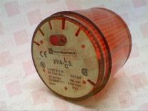 SCHNEIDER ELECTRIC XVA-LC34