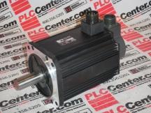 FANUC IC800SDM250M2KE25