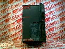 CONTROL TECHNIQUES MO50318