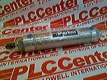 PARKER PNEUMATIC DIV 01.50-DXPSRB-4.000