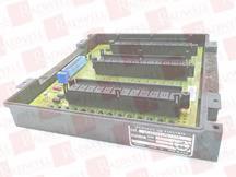 GENERAL ELECTRIC DS3800XTIA1A1B