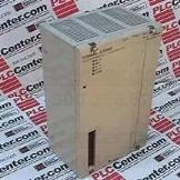 OMRON 3G2C5-CPU01