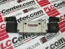 SMC VP4225-X52