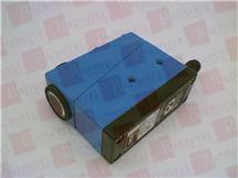 SICK OPTIC ELECTRONIC NT6-P112