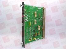 GENERAL ELECTRIC 305A20781-C1B