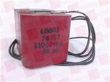 DANAHER CONTROLS EB501-75167