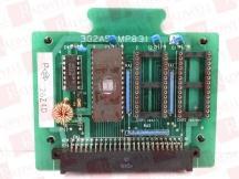 OMRON C500-MP831