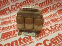 MARELCO POWER SYSTEM M-9089