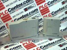 KEYENCE CORP LS-3060