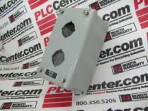 HOFFMAN ENCLOSURES E2BP