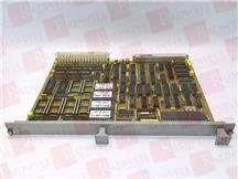 SCHNEIDER ELECTRIC AS-BKOS-882