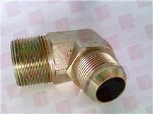 TUBE FITTINGS DIVISION 20-16CTX-S