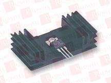 AAVID THERMAL TECHNOLOGIES 1.25GY-50