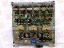 FUJI ELECTRIC CDPB3GQX11